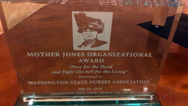 Web 190726 mother jones award