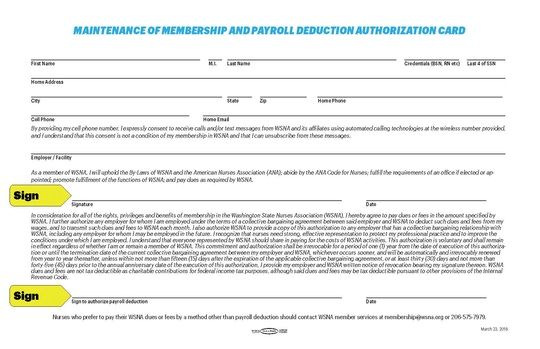 Membership Commitment Card V 18 2 5 Page 2